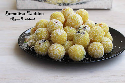 semolina laddu laddoo recipe rawa laddu rava laddu kerala milk laddu simple easy