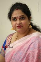 Actress Raasi Latest Pos in Saree at Lanka Movie Interview  0208.JPG