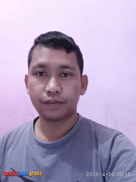 Nuri Sumardi Duda Jakarta Cari Calon Istri Siap Menikah 2018