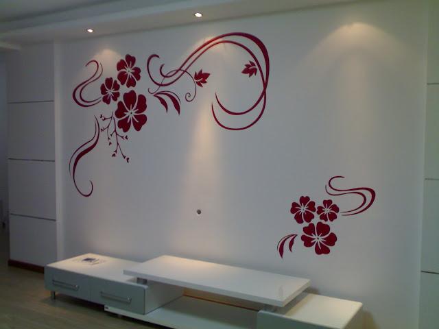 http://www.muraldinding.com/