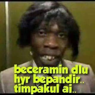 Download 46 Koleksi Gambar Gokil Bahasa Banjar Paling Bagus HD