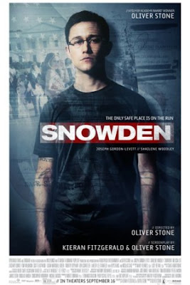 Download Film Snowden (2016) Subtitle Indonesia