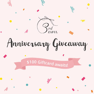 https://zafulofficial.wordpress.com/2017/06/07/zaful-anniversary-giveaway-lucky-strike/?lkid=51846