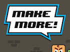 Make More Mod Apk v1.1.0 Dan (Update v1.1.1) Terbaru Unlimited Money Free Download