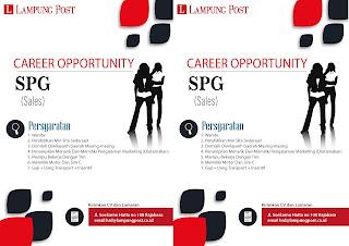 Lampung Post