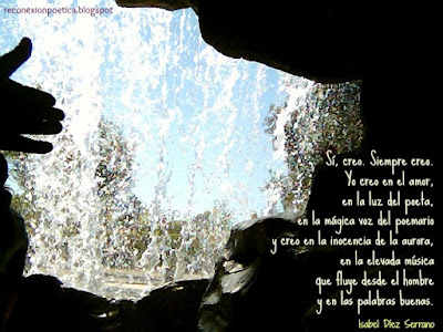 blogdepoesia-poesia-miguel-angel-cervantes-creer