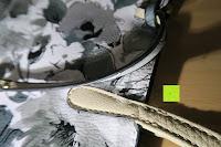 angenäht: Veevan Fraun Simpel Stil Tote Schultertaschen