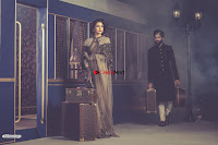 Aishwarya Rai bachchan unseen feb 2018 ~  Exclusive 012.jpg