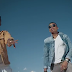 Video | Otile Brown Ft Shetta – Tamu Sana | Mp4 Download