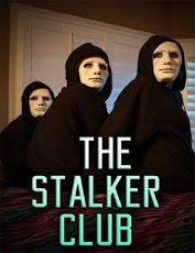 pelicula El Club Acosador (The Stalker Club) (2018)