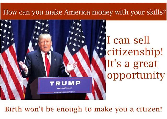 Donald Trump Memes 2