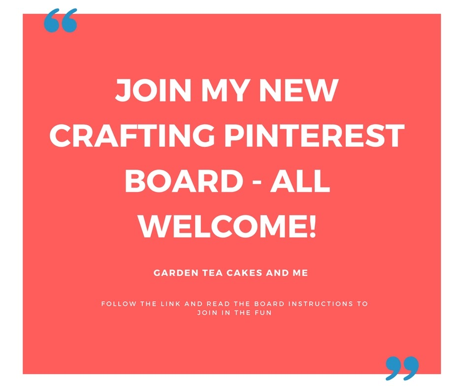 Humor Inspirational Quotes: I Have Created A Crafting Group Board On Pinterest Perfect