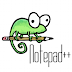 DOWNLOAD NOTEPAD ++ FULL VERSION UPDATE