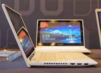 Lenovo Ideapad s210 drivers for win8_7