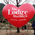 KUY BANDUNG: Foto Asyik di Alam The Lodge Maribaya Spot