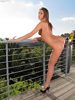 Tori Black In The Crack 457 Complete Full Size Picture Set