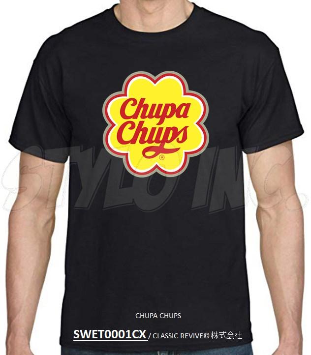 SWET0001CX CHUPA CHUPS