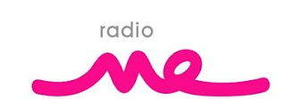 Radio me 100.3 Malayalam FM Live Streaming Online