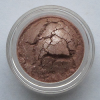 Desert Rose Mineral Eyeshadow