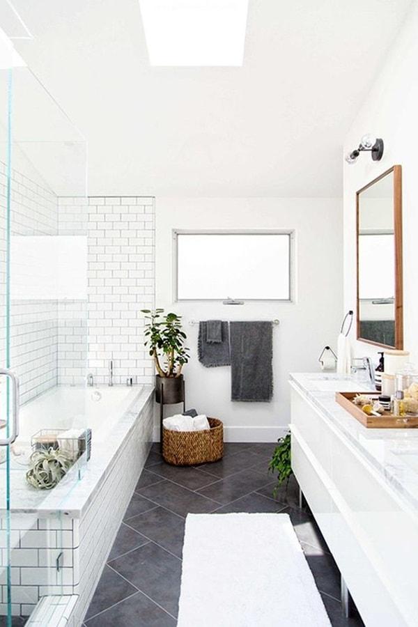 Bathroom Remodeling Ideas - Bathroom Renovation Designs 2