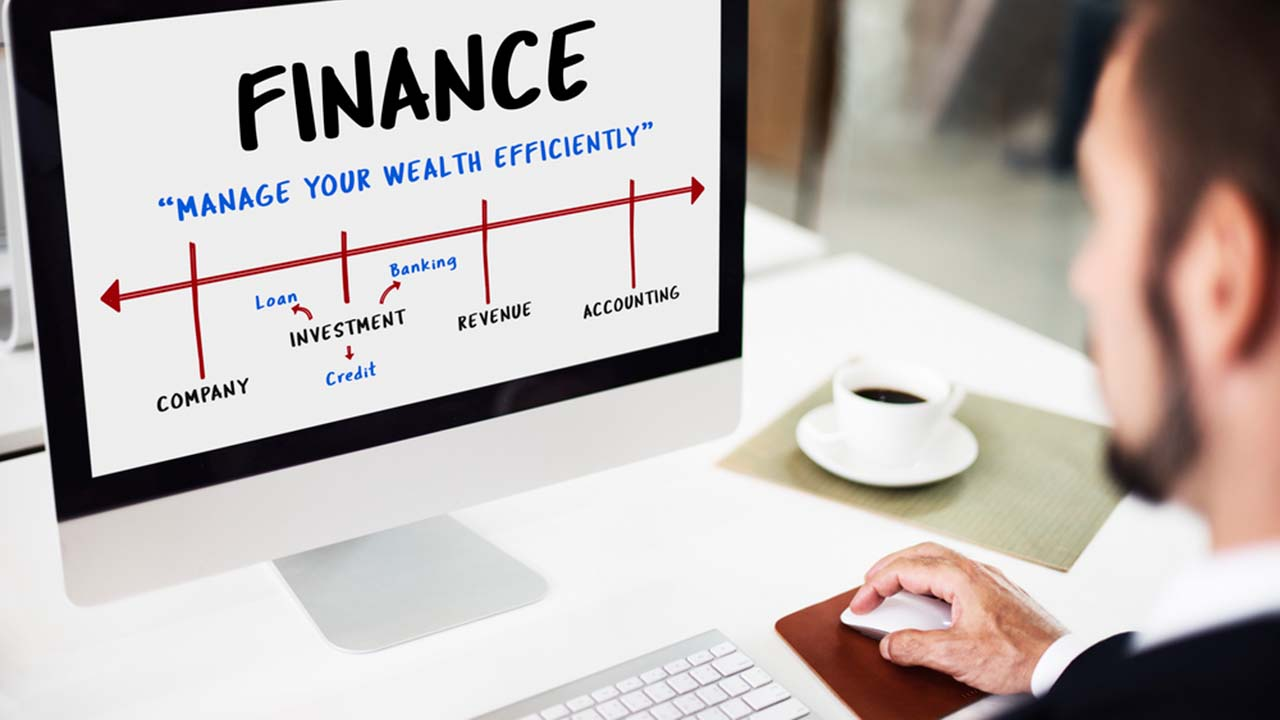 Is it Worth Spending on a Small Business Finance Software?