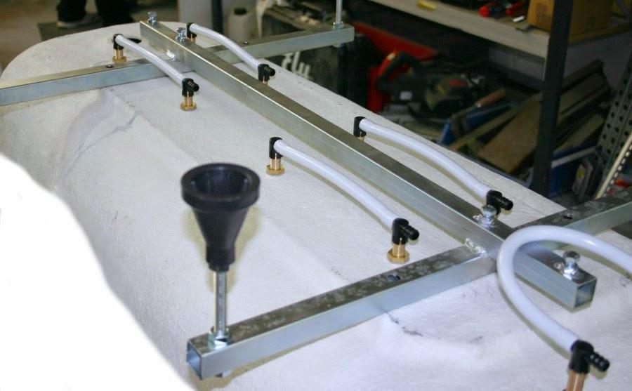 shop news wuschik wellness whirlpool luftsystem einbauanleitung selber bauen selbstbau. Black Bedroom Furniture Sets. Home Design Ideas
