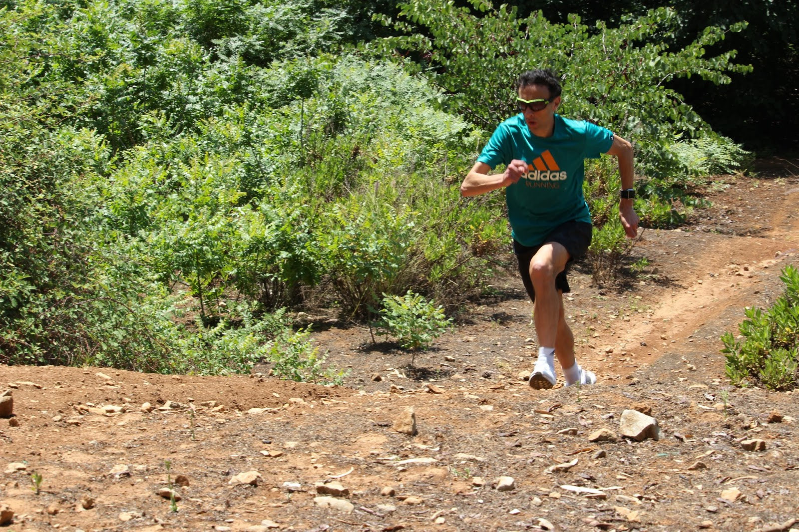 968d981fb27 Filippo Running and Much More  luglio 2016