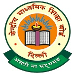 JEE Main 2018 Counselling | JoSAA Counselling | Schedule | Procedure