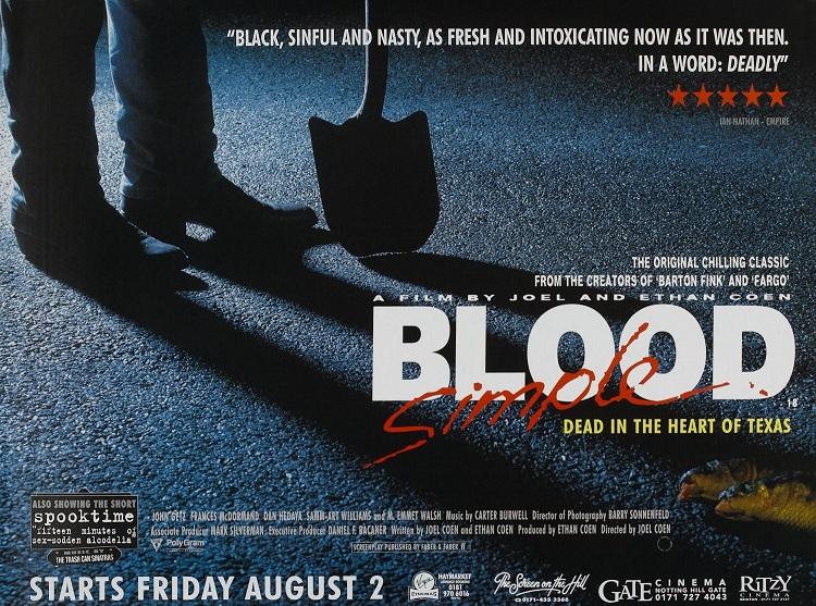 blood noir torrent