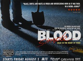 blood_simple_1984-poster.jpg