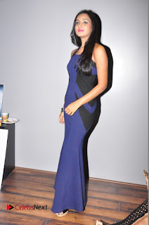 Spa Ceylon Luxury Ayurveda Curtain Raiser    ~ Bollywood and South Indian Cinema Actress Exclusive Picture Galleries