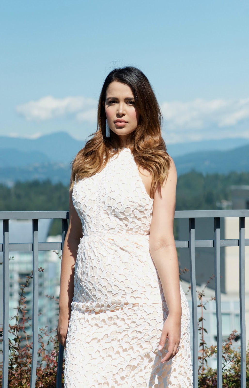 6f60fe03106 Where To Buy Party Dresses Vancouver - Gomes Weine AG