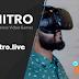 NITRO ICO: Tokenisasi Video Game Dengan 348 Juta Pengguna