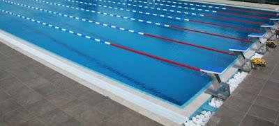 Έξι διευκρινίσεις για την υλοποίηση του αντικειμένου της κολύμβησης