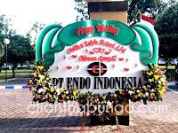 Jual Bunga Online Murah Paling Laris Di Kota Surabaya