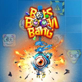 Bots Boom Bang