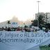 Descriminalização da maconha volta à pauta do STF com voto de Alexandre de Moraes
