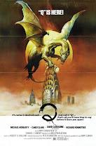 Q (La serpiente voladora)<br><span class='font12 dBlock'><i>(Q )</i></span>