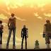 'Voltron: Legendary Defender' Season 2 Debuts Jan 20 On Netflix