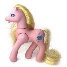 My Little Pony Lady Elegant Royal Lady Ponies III G2 Pony
