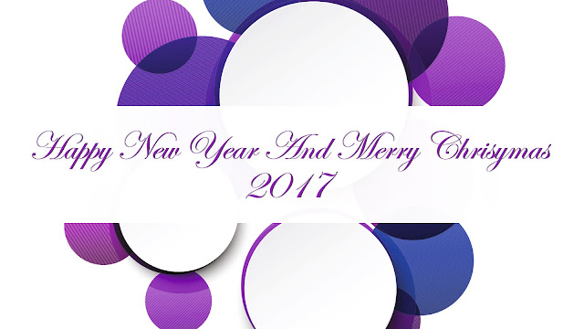New Year 2017 Wishes Quotes Messages in French