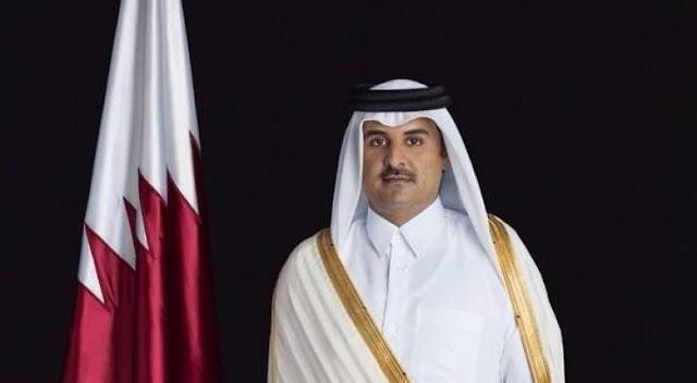 دولة عربية شقيقة تصدم السعودية ومصر وتعلن عن تعزيز علاقاتها مع قطر على عكس المتوقع تماماً