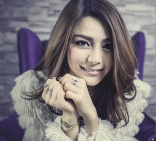 Download Lagu Update Terbaru Pop-rock Kenangan Pilihan Terbaik Full Album Mp3 Top Hitz Sepanjang Masa