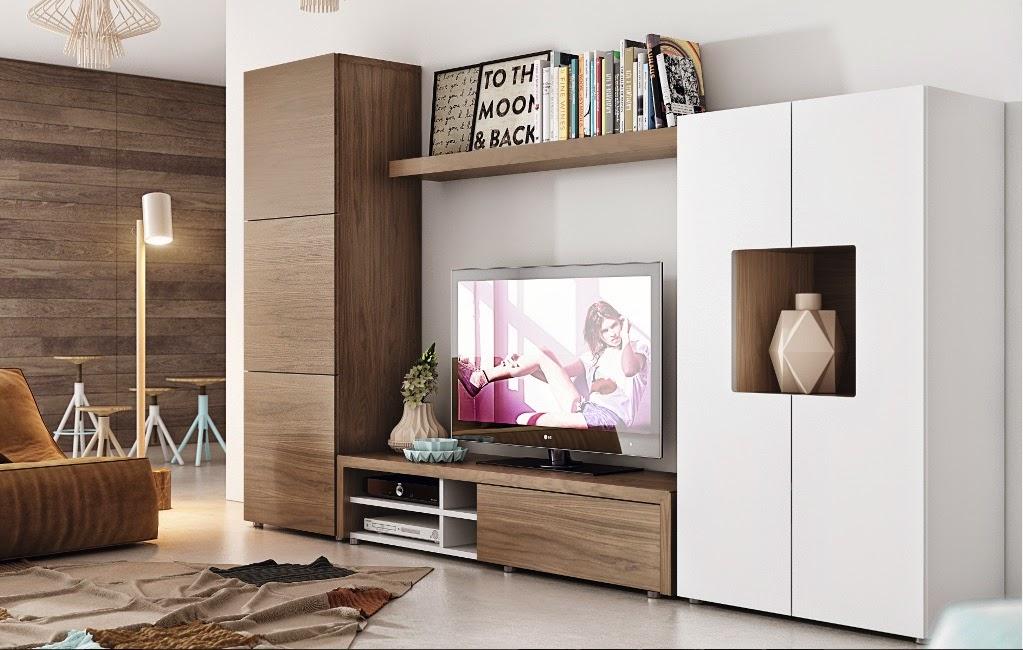 tienda muebles modernos de salon salones diseo