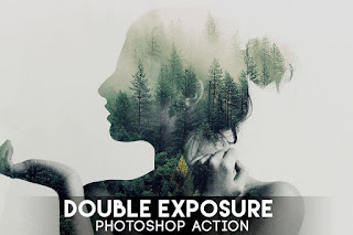 20+ Photoshop Double Exposure Terbaik, photoshop double exposure tutorial photoshop double exposure effect photoshop double exposure action photoshop double exposure technique photoshop double exposure tutorials photoshop double exposure portrait tutorial photoshop double exposure portrait photoshop double exposure action free photoshop double exposures photoshop double exposure plugin photoshop double exposure photoshop double exposure action download photoshop double exposure animal double exposure photoshop action free download double exposure photoshop app double exposure adobe photoshop adobe photoshop double exposure tutorial double exposure photoshop action tutorial double exposure photoshop action pro photoshop multiple exposure blending tutorial photoshop double exposure bahasa indonesia belajar double exposure photoshop photoshop double exposure step by step double exposure photoshop beginner double exposure effect photoshop step by step best double exposure photoshop làm ảnh double exposure bằng photoshop photoshop double exposure cs6 double exposure photoshop cs3 double exposure photoshop cs5 double exposure photoshop cc double exposure photoshop cs6 tutorial double exposure photoshop cs4 double exposure photoshop cs5 tutorial double exposure photoshop cc tutorial double exposure photoshop creator cara photoshop double exposure photoshop double exposure download double exposure di photoshop double exposure dengan photoshop double exposure photoshop download free double exposure photoshop action download free tutorial double exposure dengan photoshop membuat double exposure di photoshop tutorial double exposure di photoshop cs3 efek double exposure di photoshop photoshop double exposure easy photoshop double exposure effects double exposure effect photoshop tutorial double exposure photoshop elements double exposure photoshop elements tutorial edit photoshop double exposure double exposure effect photoshop tutorial spoongraphics create double exposure effect photoshop cara edit photoshop double exposure photoshop double exposure free double exposure photoshop free download double exposure for photoshop photoshop tutorial for double exposure photoshop tutorials for double exposure advanced double exposure - photoshop action free download advanced double exposure - photoshop action free double exposure kit for photoshop photoshop double exposure guide double exposure photoshop action graphicriver double exposure photoshop action gfx geometric double exposure photoshop creator graphicriver double exposure photoshop actions google double exposure photoshop graphicriver double exposure photoshop action free double exposure photoshop action gratis double exposure photoshop german double exposure photoshop la gi photoshop double exposure how to how to photoshop double exposure portrait photoshop how to make double exposure advanced double exposure photoshop action how to double exposure photoshop hướng dẫn tutorial photoshop double exposure indonesia double exposure in photoshop double exposure in photoshop cs6 double exposure in photoshop cc double exposure in photoshop elements double exposure in photoshop cs5 double exposure image photoshop double exposure in photoshop cs4 double exposure in photoshop youtube double exposure in photoshop cs3 double exposure kit photoshop double exposure photoshop lightroom double exposure photoshop lesson double exposure look in photoshop landscape double exposure photoshop double exposure menggunakan photoshop tutorial double exposure menggunakan photoshop make double exposure photoshop membuat double exposure photoshop membuat double exposure photoshop cs3 cara membuat double exposure menggunakan photoshop photoshop cc double exposure photo manipulation pro double exposure photoshop mac double exposure photoshop meaning photoshop mix double exposure double exposure photoshop action nulled double exposure photoshop nederlands photoshop double exposure nasıl yapılır double exposure on photoshop double exposure on photoshop tutorial double exposure on photoshop cs6 double exposure on photoshop elements double exposure on photoshop cs5 double exposure on photoshop cc double exposure on photoshop cs4 double exposure on adobe photoshop double exposure effect on photoshop double exposure photography on photoshop photoshop double exposure photo photoshop double exposure psd photoshop double exposure pdf photoshop double exposure pinterest tutorial photoshop double exposure portrait photoshop double exposure tutorial pdf double exposure photography photoshop double exposure portraits photoshop tutorial photoshop double exposure tips photoshop double exposure youtube quick double exposure photoshop double exposure photoshop action rar real double exposure photoshop simple photoshop double exposure tutorial double exposure style in photoshop double exposure silhouette photoshop double exposure photoshop simple simulate double exposure photoshop spooky double exposure photoshop action easy double exposure in photoshop - simple design tutorials photoshop double exposure template photoshop multiple exposure tutorial photoshop multi exposure tutorial double exposure using photoshop create double exposure using photoshop ultimate double exposure photoshop action double exposure photoshop video double exposure vol.2 - photoshop action double exposure without photoshop double exposure with photoshop double exposure with photoshop cs5 create double exposure with photoshop double exposure wedding photoshop double exposure photoshop website double exposure photoshop wikipedia digital double exposure without photoshop double exposure photography without photoshop double exposure portraits without photoshop double exposure photoshop tutorial youtube double exposure effect photoshop youtube photoshop 13 double exposure double exposure photoshop elements 11 double exposure photoshop elements 12 double exposure photoshop elements 10 double exposure photoshop elements 14 1 click double exposure - photoshop action double exposure photoshop 2015 double exposure photoshop cc 2015 double exposure effect - photoshop tutorial 2015 double exposure 3 photoshop action graphicriver double exposure 3 photoshop action double exposure photoshop 7 photoshop elements 8 double exposure double exposure photoshop elements 9