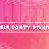 Campus Party Rondônia confirma novo palestrante internacional