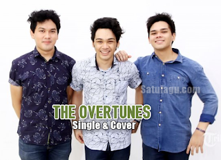download lagu the overtune cinta adalah, download lagu the overtune sayap pelindung, lagu the overtunes mungkin, download lagu the overtunes if it's for you, download lagu the overtunes dunia bersamamu, download lagu the overtunes ku ingin kau tahu, download lagu the overtunes ost cek toko sebelah, download lagu the overtunes i still love you,