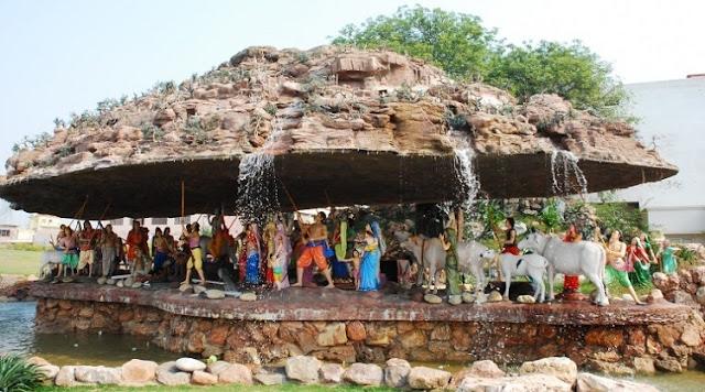Vaishnodevi Temple, Mathura, Haridwar, Rishikesh, Amritsar, Vaishnodevi (8Days Tour by Train) . akshar infocom, akshar tours, aksharonline.com, www.aksharonline.com, 9427703236, 8000999660