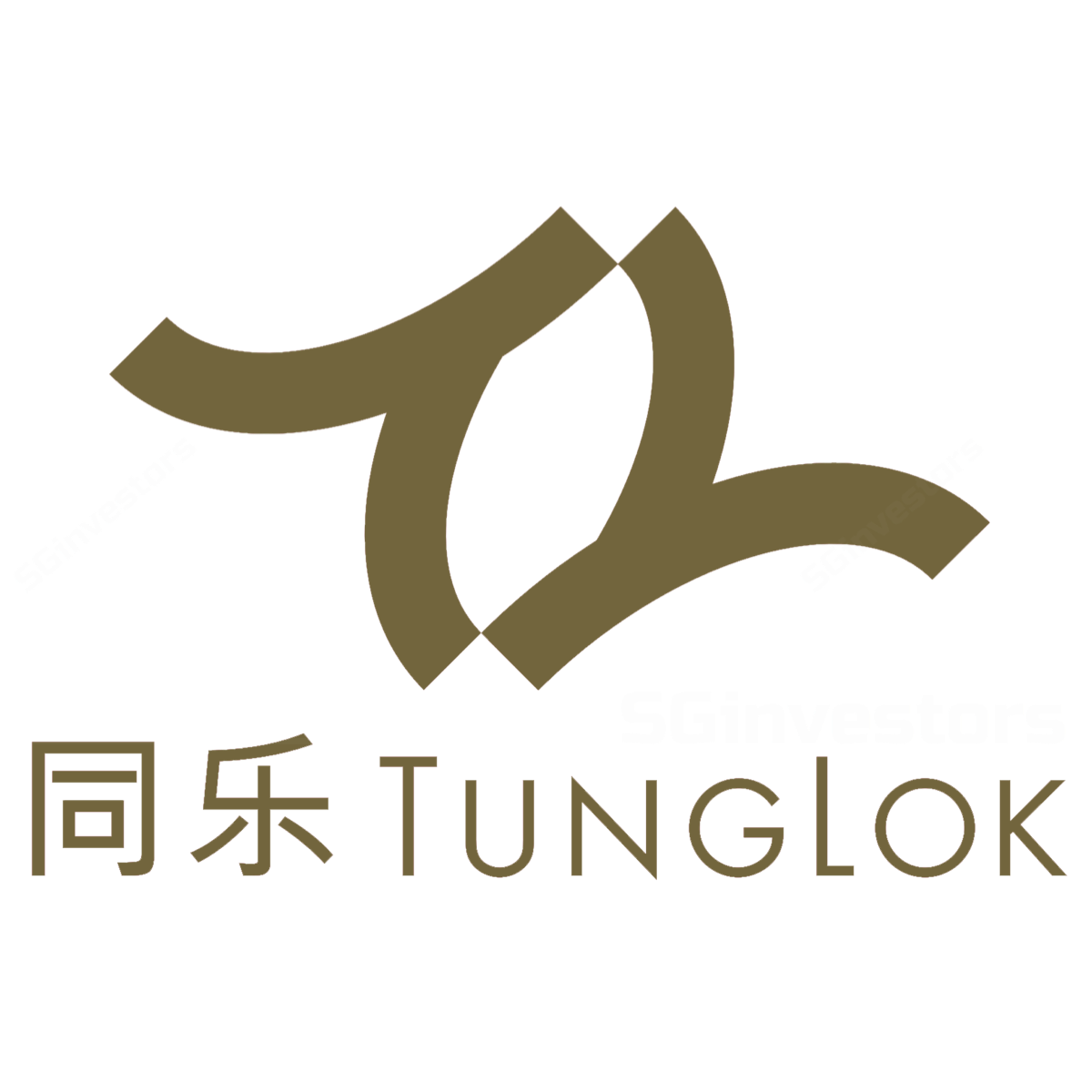 TUNG LOK RESTAURANTS 2000 LTD (540.SI)
