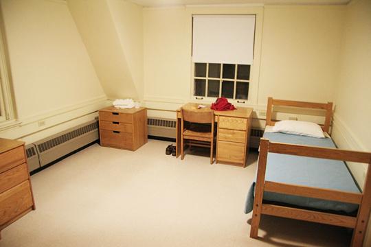 Hooker Furniture Living Room Hall Chest 500-50-574